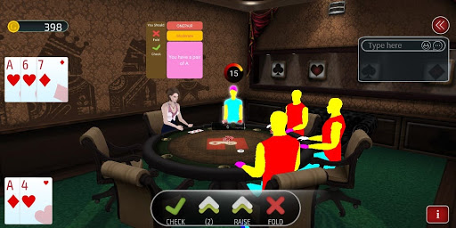 play 3 patti card games